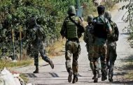 2 terrorists killed in encounter in Anantnag in Jammu and Kashmir