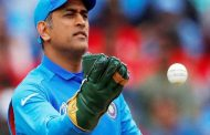 2007 T20 World Cup Dhoni won by adopting this method...