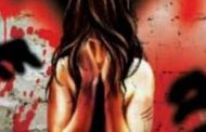 Five youths raped the girl in Muzaffarnagar and made her photo viral on social media