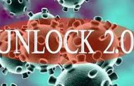 Unlock 2.0: 'Unlock-2' will not be applicable in these states ....