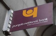 Punjab National Bank to invest 600 crore in PNB Housing Finance