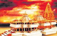 Crores of devotees prayed for 500 years for the auspicious watch of 5th August