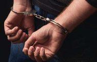 2 people arrested in love jihad case in Kanpur