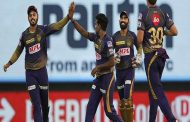 Knight Riders will face the challenge of Rajasthan Royals