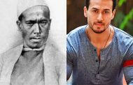 Tiger Shroff's biopic debut on the country's first surveyor Nain Singh