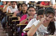 SOP adherence in CA examinations, opt-out exam for students with Kovid-19 symptoms