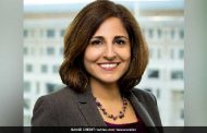 Another Indian-American in Biden's team, Neera Tandon can hold these key positions