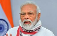 PM Modi will lay foundation stone of AIIMS in Rajkot, Gujarat today