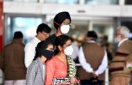 5 more cases of Kovid-19 mutants in India, total 25