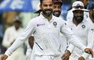 Virat Kohli, the biggest problem for England team, batting coach said he is amazing