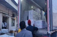 India will give 1 million corona vaccine to Nepal, first shipment will arrive on Thursday