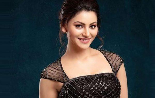 Actors biggest challenge to work in biopic: Urvashi
