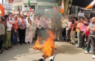 United Kisan Morcha condemns attack on BJP MLA in Punjab