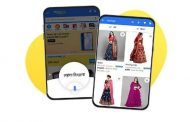 Now you will be able to buy by speaking in Hindi and English, Flipkart's voice search feature launched