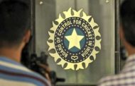 BCCI's new office can open in Delhi's Arun Jaitley Stadium
