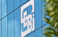 SEBI extends dividend distribution policy, will apply to top 1,000 listed companies