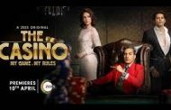 How close to reality is the new Indian drama show The Casino?