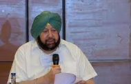 If the matter does not stop in a week, then we will ban more - Amarinder Singh