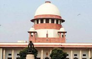 SC approves to run Vedanta plant, refuses to interfere in HC work