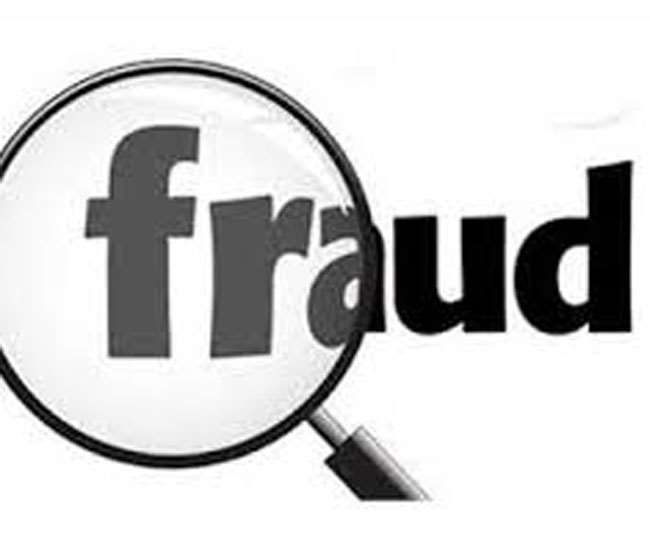 Six vicious fraudsters cheated 2.26 crore from doctor by pretending to sell plot