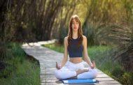 By doing this pranayam every day, the respiratory system will be strengthened