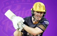 Captain Eoin Morgan gets another hit after Chennai Super Kings defeat, penalty for slow over rate