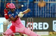Know when, where and how you can watch live matches between Rajasthan and Punjab