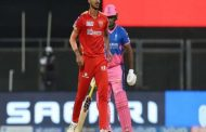 Arshdeep Singh explained what his strategy was against Sanju Samson in the last over