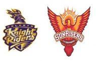 Today, Kolkata face Hyderabad in IPL-14
