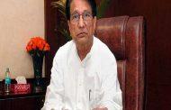 Ajit Singh, son of former PM Chaudhary Charan Singh and president of Rashtriya Lok Dal, dies from Corona