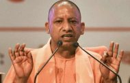Yogi government gave big relief to sick, disabled employees and pregnant women employees