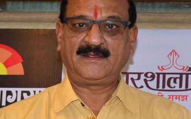The situation in the state is bad, now the government will take a big decision, Minister Subodh said that he will take a big decision on May 10.