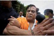 Underworld don Chhota Rajan dies from Corona