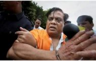 Underworld don Chhota Rajan dies from Corona