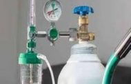 Two oxygen generation plants in Almora, CM launched online