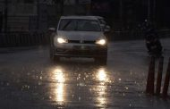 Yellow alert issued in Uttarakhand for next four days, know the whole matter