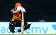New Zealand cricketers cannot go home, will have to stay in India for the time being