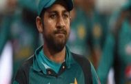 Internationally, Pakistani players again disrespected, not allowed to enter the flight