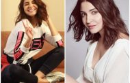 Know these special things about the Bollywood career of Birthday Girl Anushka Sharma