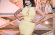Sunny Leone asked her son a question ... Hearing the answer, the actress got a tear in her eye