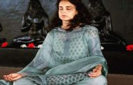 Kangana Ranaut infected with Corona, quarantined herself