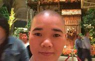 Bhikkhuni Nguyen Thi Sau (Tam Naghiem), a Vietnamese Bhikkhuni settled in USA. Presently staying and studying USA at Huyen Trang Temple (Monastery), New Caney, Texas, USA.