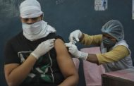 Journalists and their families will be vaccinated to protect from Corona