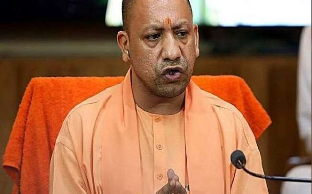 Big decision of Yogi government, death due to drowning declared a state disaster, dependents will get Rs 4 lakh assistance