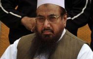There was a plan to kill terrorist Hafiz Saeed in Lahore blast, the culprit of Mumbai attacks was present in the house at the time of attack