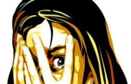 Teenager kidnapped and gang-raped in Lucknow