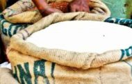4 hoarders of ration arrested from different areas