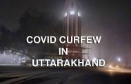 Corona curfew extended in Uttarakhand till June 15, know the new guideline
