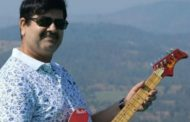 National Investigation Agency raided Pradeep Sharma's house