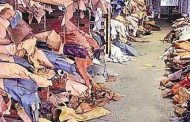 Kanpur's leather industry gets orders worth 800 crores from Australia and Latin America